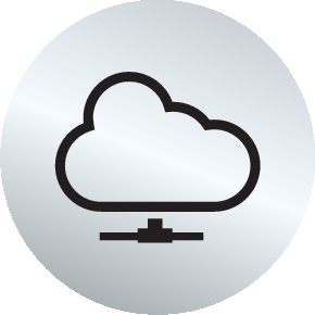 Silver IT Services with Cloud Disaster Recovery Plan